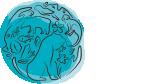 Geoversity Logo