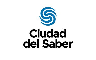 Ciudad_del_Saber