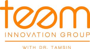 TEEM Innovation Group