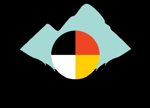 International Indigenous Youth Council logo
