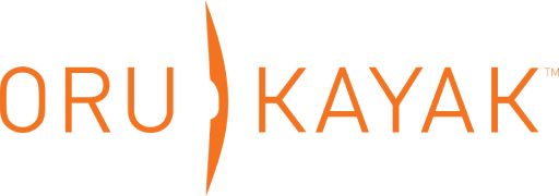 Orukayak logo