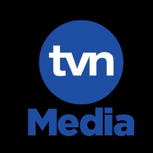 TVN Media logo