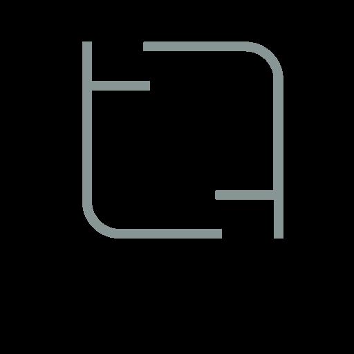 Taoma logo